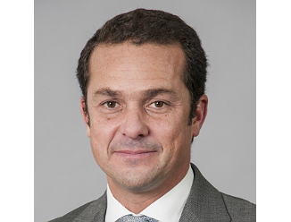 Profile Image - Francisco Sottomayor